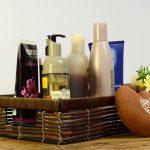 Prodotti Idratanti: Meglio l'Olio o la Crema?