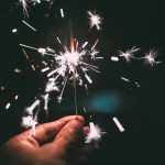 Trascorri il tuo Capodanno Aiutando il Prossimo Facendo Volontariato