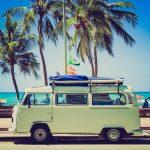 Travel Day: Sii una guida per i tuoi Follower