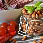 Diventare Vegani Senza Sbagliare