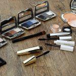 7 Modi Per Preparare Velocemente il Tuo Beauty-Case