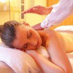 I Massaggi che Daranno la Svolta: Rilassati Mentre Bruci Grassi