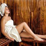 Concediti un Weekend in Spa: Sauna e Bagno Turco per Disintossicarti