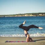 Fare Yoga è la Strada Giusta