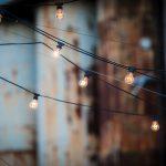 Idee Perfette per Illuminare il Giardino in Modo Impeccabile