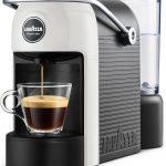 A Modo Mio, le Cialde Lavazza non solo il Classico Caffè