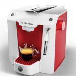 Caffè Lavazza: Capsule per Tutti i Gusti su Internet