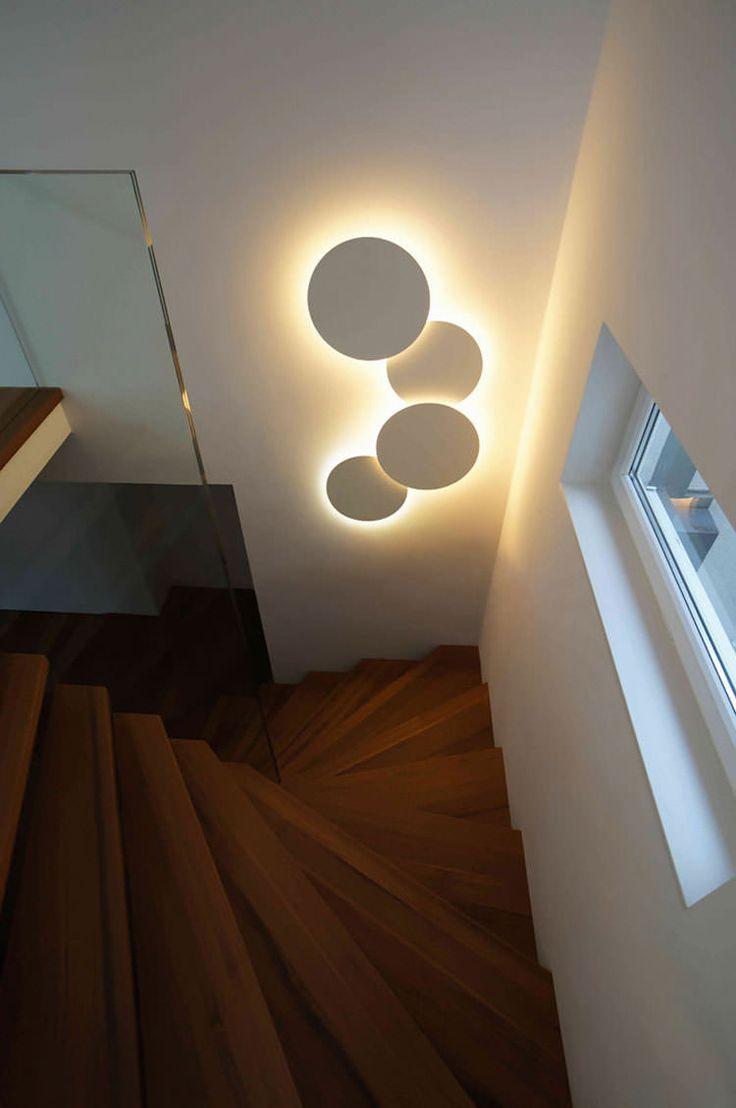 Cambiare Design Alla Casa Con Le Lampade A Soffitto Cristina Capecci