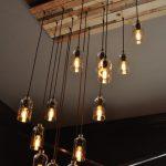 L'Illuminazione Perfetta per le varie Camere con le Lampade a Sospensione