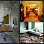 Preziosi Consigli su tappeti studio, Camera e Soggiorno