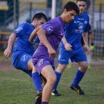 Tornei di Calcio: Fair Play, Sport e Passione
