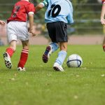 Tornei di Calcio Giovanile: Gioca a Pallone e Fai Nuove Amicizie