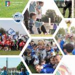 Torneo di Calcio e Città Europee: la Vacanza Ideale