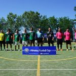 Una Vacanza Alternativa con il Torneo Internazionale di Calcio