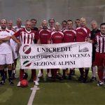 Una Vacanza Diversa con il Torneo di Calcio in Croazia