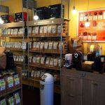 Vorreste Aprire un Negozio di Cialde Caffè? Scegliete il Franchising